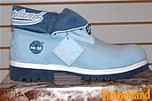 Wholesale Timberland Shoes
