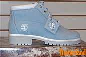 Timberland Wholesale