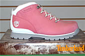 Wholesale Sportswear and Sports Shoes - Timberland
