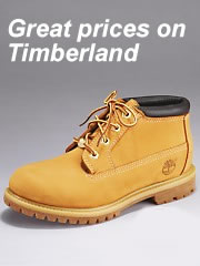 Wholesale Timberland